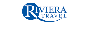 Riviera Travel Tour Operators